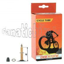 Deestone 700x25-32C tömlő FV40mm (25-32-622)