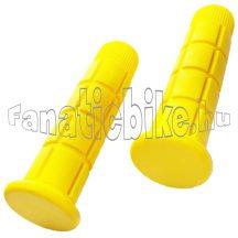 Velotech fixi markolat sárga