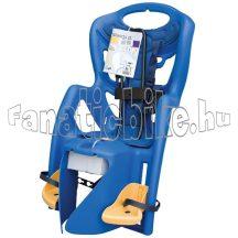 Bellelli Pepe Standard adapteres gyerekülés kék