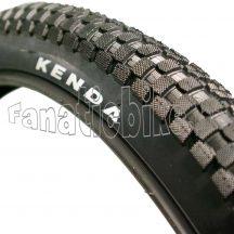 Kenda K-RAD K-905 26x1,95 köpeny (50-559)