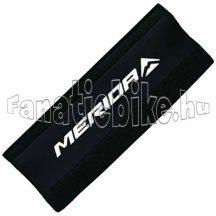 Merida villavédő neopren 25x10cm