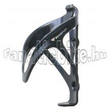Bikefun Feather kulacstartó fekete