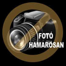 Shimano 105 CS-5700 10 sebességes (12-27) fogaskoszorú