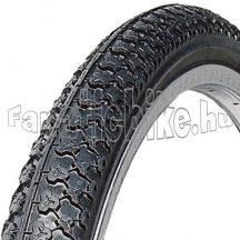 Vee rubber VRB034 14x1.3/8x1,5/8 (37-288) köpeny