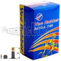 Vee Rubber 18X1.75/2.125 tömlő AV