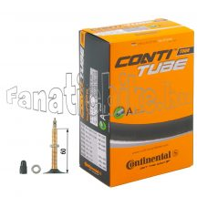 Continental Race28 Wild S60 25/32-622/630 tömlő