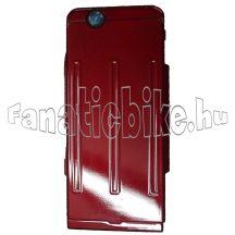 Lofty 36V akkumulátor doboz hátsó piros