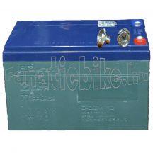 Liban 12V 12AH akkumulátor