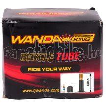 Wanda 26x3,5-4,5 AV 40mm