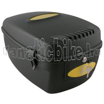Sunnywheel csomagtartó doboz