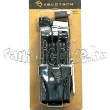 Velotech collostock 20x3,5x940
