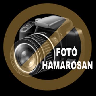 """Kross Hexagon 4.0 matt fekete-kék-ezüst M (29/19"""") 2019"""