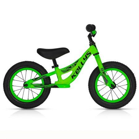Kellys Kite 12 green