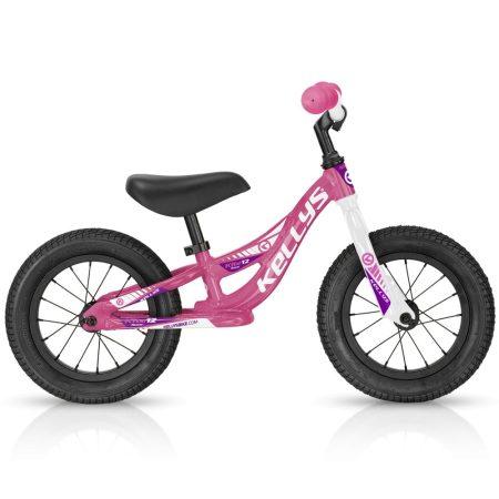 Kellys Kite 12 pink