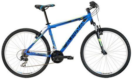 "ALPINA ECO M10 blue 19,5"" 2015"