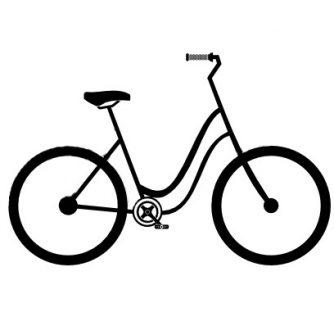 """26""""-os MTB kerékpár"""