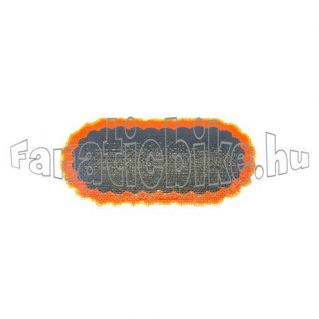 Tip-top folt 7 ovál (74x37mm)