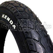 Kenda K924 18X2,125 (57-355) köpeny (elektromos kerékpárhoz)