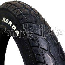 Kenda K924 22x1,75 (47-456) köpeny (elektromos kerékpárhoz)