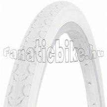 Kenda K193 Kwest 28-622 (700X28C) köpeny fehér