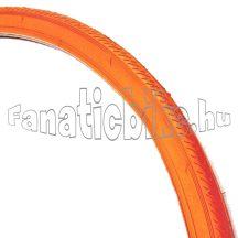 Kenda K-176 28-622 (700x28c) köpeny narancs