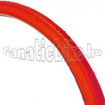 Kenda K-176 28-622 (700x28c) köpeny piros
