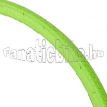 Kenda K177 köpeny 700X23C (23-622mm) zöld