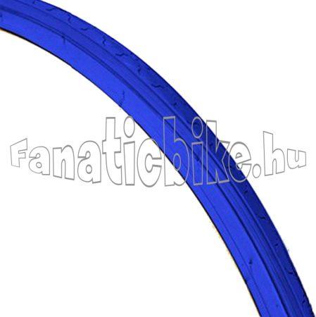 Kenda K177 köpeny 700X23C (23-622mm) kék