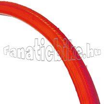 Kenda K177 köpeny 700X23C (23-622mm) piros