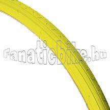 Kenda K177  Kampaign 700X23C köpeny sárga