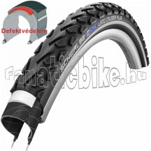 Schwalbe Land Cruiser plus HDS450 28x1.60 (42-622) reflexes köpeny