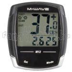 M-Wave M12 12 funkciós computer