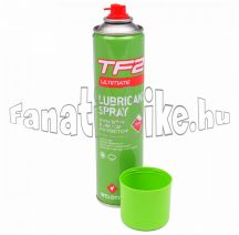 Weldtite láncspray TF2 400ml
