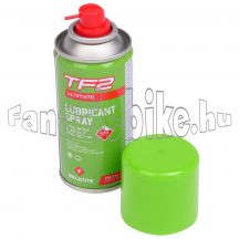 Láncspray 150ml