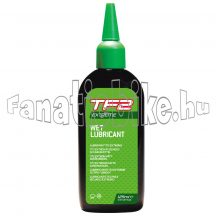 Weldtite TF2 extreme kenőanyag 125ml