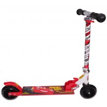Roller 2 kerekű CARS