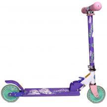 Roller 2 kerekű FROZEN2