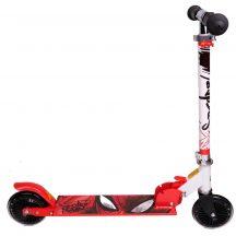 Roller 2 kerekű SPIDERMAN