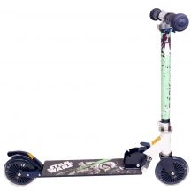 Roller 2 kerekű STAR WARS STORMTROOPER