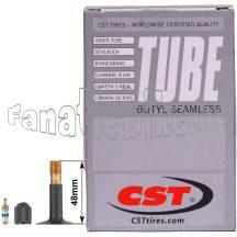 CST 26x1,90/2,125 51/57-559 AV 48mm tömlő