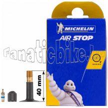 """Michelin 29"""" 48/62-622mm AV 34 mm tömlő"""