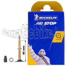 """Michelin 29"""" 48/62-622 fv 40 mm tömlő"""