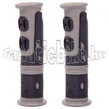 Pro Grip 964 Evo markolat fekete-szürke
