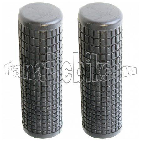 MA1520 markolat váltókarhoz gumimarkolat PVC 72mm