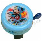 Csengő  Disney MICKEY