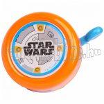 Csengő  Disney STAR WARS BB8