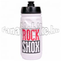 Rock Shox 600ml kulacs