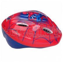 Fejvédő DISNEY Spiderman