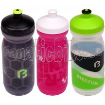 Bikefun 600ml kulacs
