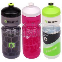 Bikefun 750ml kulacs